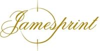 JamesPrint