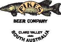 pikes-logo-200