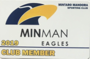 mm club membership