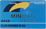 mm club membership plus