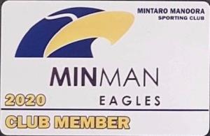 MM_Club_Member
