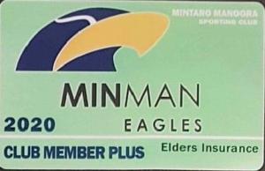 MM_Club_Member_Plus