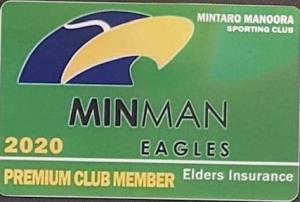 MM_Club_Member_Premium