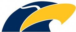 MinMan Eagles Logo